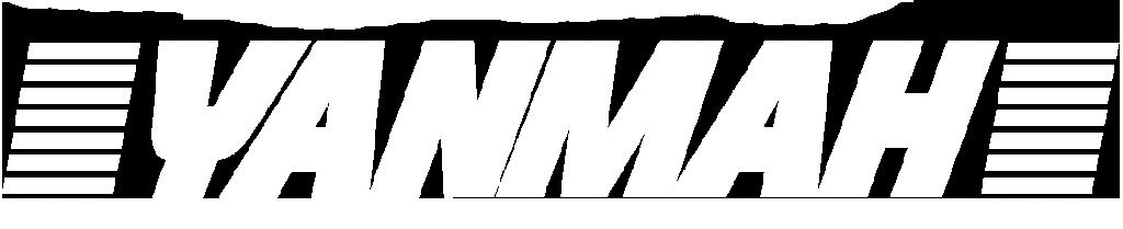 株式会社YANMAH – ヤンマー | 大阪・和泉市の中古車販売店